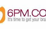 6pm.com