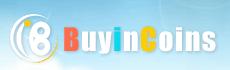 BuyinCoins – электроника из Китая