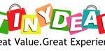 TinyDeal.com