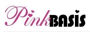 PinkBasis.com