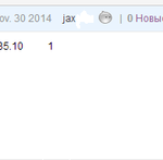 Платёж на Aliexpress проверяется в течение 1 дня