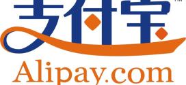 Как зарегистрироваться на Alipay