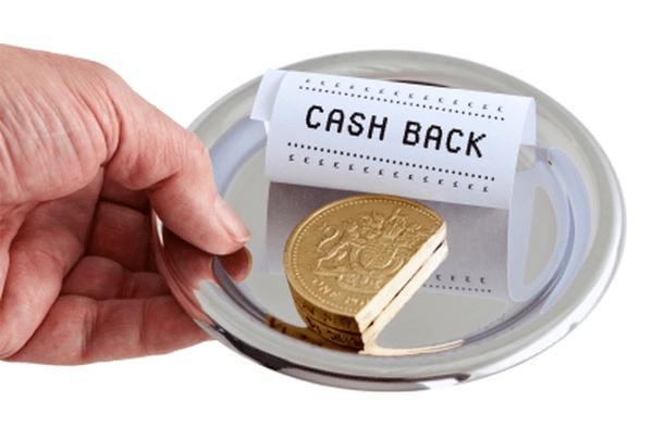 Как не потерять вознаграждение на кэшбэк-сайтах