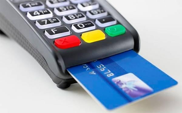 Процессинг VISA и MasterCard переводится в Россию