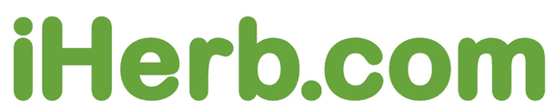 Как покупать на iHerb.com