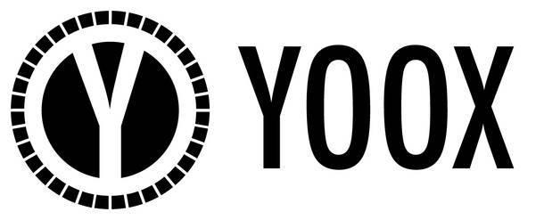 Как покупать на Yoox
