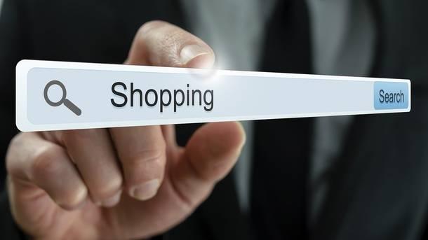 Поиск по зарубежным интернет-магазинам