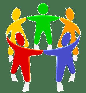 Преимущества групповых покупок