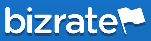 Bizrate.com