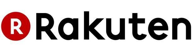 Как покупать на Rakuten.com