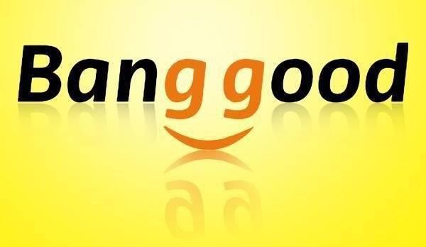 Как покупать на BangGood.com