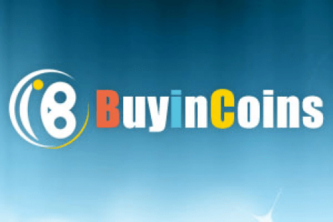 Как покупать на BuyInCoins.com