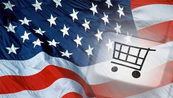 Сравнение цен на услуги посредников из США