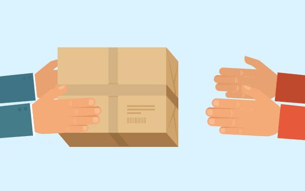 Что делать, если купленный на Aliexpress товар не подошёл?