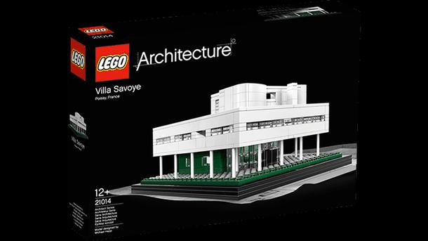 Недорогой конструктор Lego с международной торговой площадки BrickLink