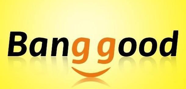 Дропшиппинг вместе с BangGood.com