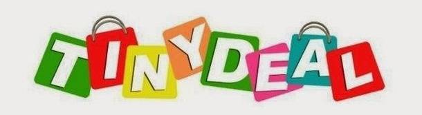 Дропшиппинг вместе с TinyDeal.com