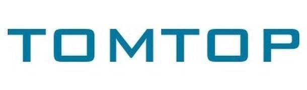 Дропшиппинг с интернет-магазином TomTop.com