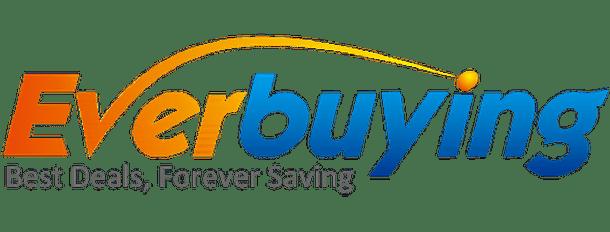 Как покупать на EverBuying.net