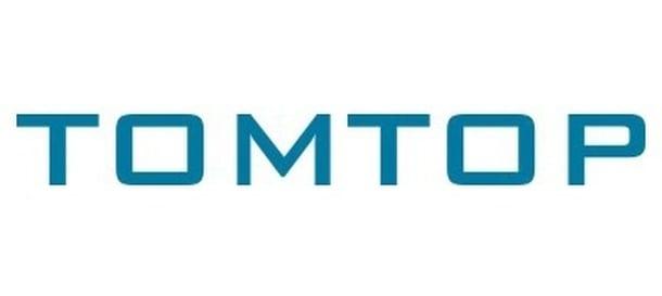 Как покупать на TomTop.com