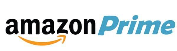 Amazon Prime: выгодно или нет?