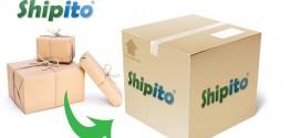 Как переслать покупку из интернет-магазина США с помощью Shipito