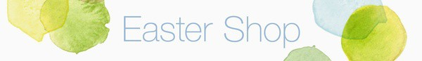 Лучшие скидки в зарубежных интернет-магазинах с 20 по 27 марта