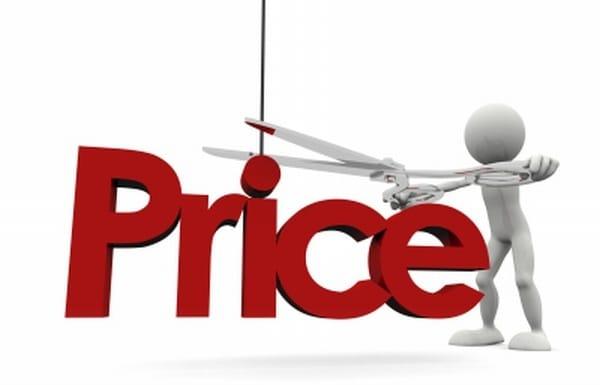 Что такое Price Match и Price Adjustment?
