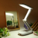 Настольная LED-лампа с BangGood