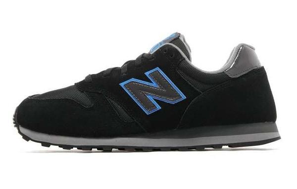 Экономия на покупке кроссовок New Balance с британского Jdsports