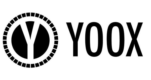 Что такое Price Match и Price Adjustment - Yoox.com