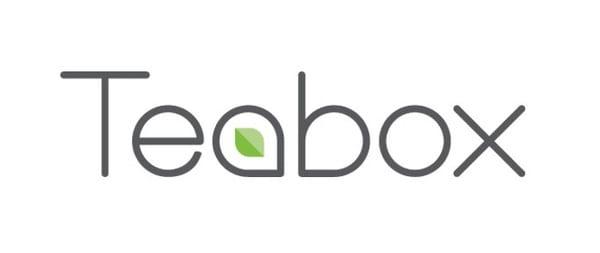 Магазин чая из Индии Teabox.com