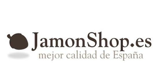 Испанский интернет-магазин хамона JamonShop.es