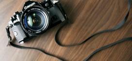 Покупка фототехники в зарубежных интернет-магазинах: «за» и «против»