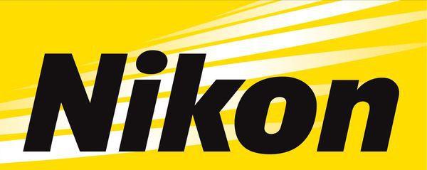 Покупка фототехники в официальном американском интернет-магазине Nikon