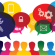 Форумы и сообщества, где обсуждаются покупки в зарубежных магазинах