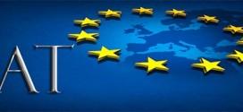 Возврат VAT в европейских интернет-магазинах