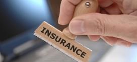 Страхование посылок из зарубежных интернет-магазинов
