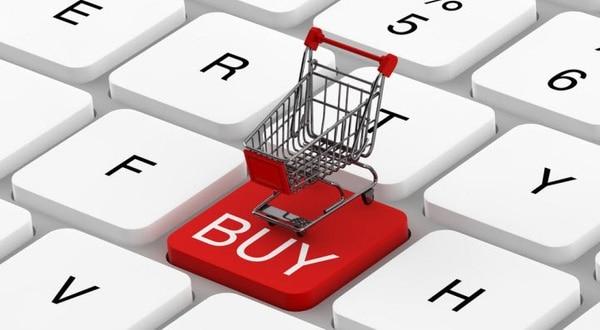 Пошлины на интернет покупки 2016