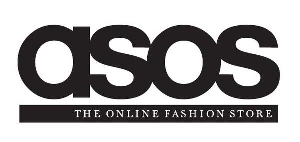 Покупка одежды и обуви известных брендов на Asos