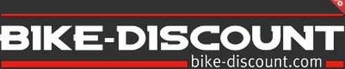 Велотовары на Bike-discount.de
