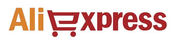 Спорттовары на Aliexpress