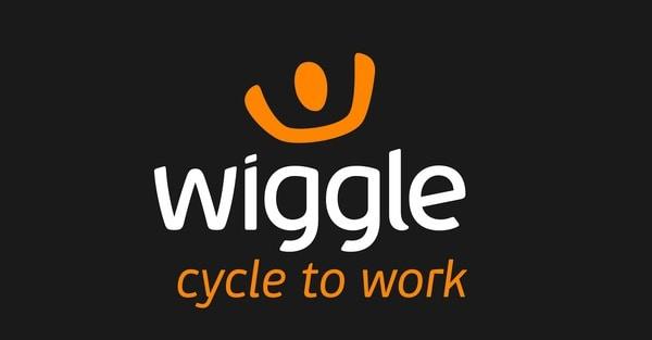 Всё для триатлона на Wiggie