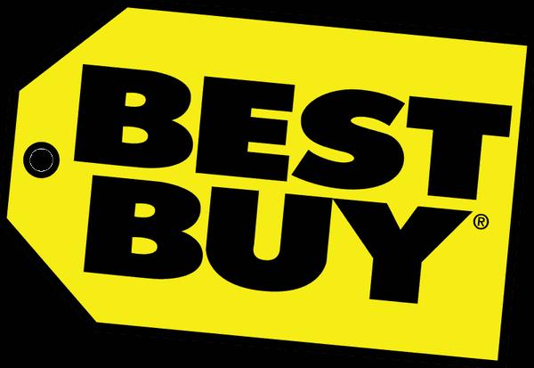 Покупка гаджетов и электроники на BestBuy