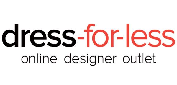 Покупка одежды и обуви известных брендов на Dress-for-less