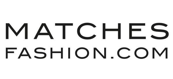 Покупка одежды и обуви известных брендов на MatchesFashion