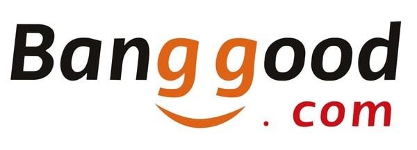 Покупка гаджетов и электроники на BangGood