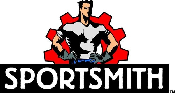 Фитнес-оборудование в американском интернет-магазине Sportsmith.net