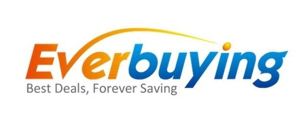 Лучшие зарубежные интернет-магазины для покупки гаджетов