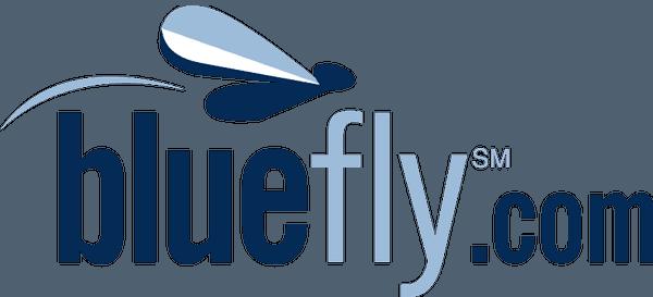 Покупка одежды и обуви известных брендов на Bluefly
